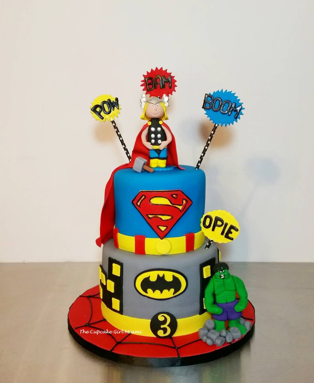 Fantastic Birthday Cakes Wedding Cakes Baby Shower Cakes The Cupcake Personalised Birthday Cards Paralily Jamesorg